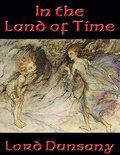 In the Land of Time