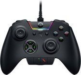 Razer Wolverine Ultimate - Gaming Controller - Chroma Lightning - Xbox One / PC