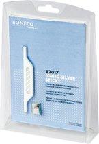 Boneco A7017 Ionic Silverstick