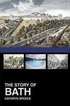 The Story of Bath