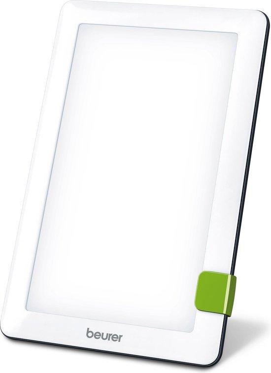 Beurer TL30 - Daglichtlamp - Compact en dun - 20x12cm
