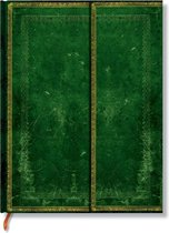 Paperblanks Jade Ultra Lined Journal