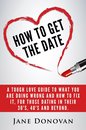 How to Get the Date