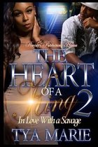 The Heart of a King 2