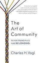 The Art of Community