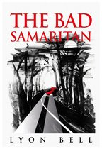 Omslag The Bad Samaritan
