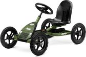 BERG Jeep® Junior Pedal go-kart - Skelter
