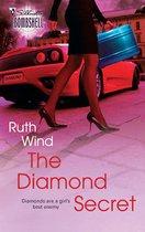 The Diamond Secret