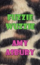 Fuzzie Wuzzie
