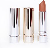 Ariane Inden Color Boost For Full Lips -  321 silver - Lippenstift