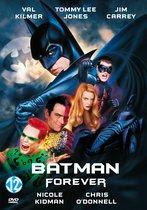 Batman Forever