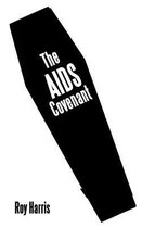 The AIDS Covenant