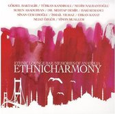 Ethnich Harmony
