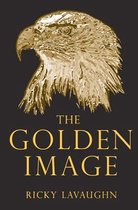 The Golden Image