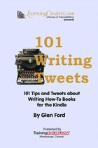101 Writing Tweets