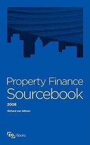 Property Finance Sourcebook