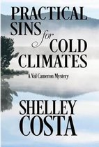 Practical Sins for Cold Climates