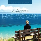 Omslag Diary of a Mad Woman