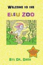 Welcome to the Eleu Zoo