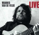 Live (4Cd+1Dvd)