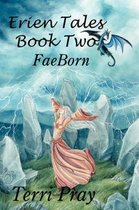 Erien Tales Book Two
