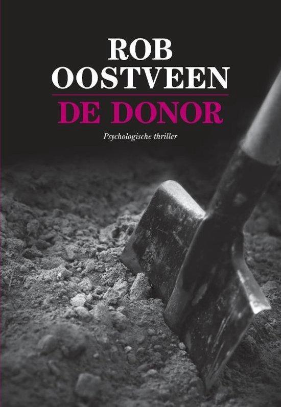 De Donor