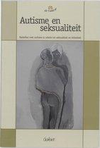 Autisme en seksualiteit