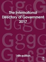 The International Directory of Government 2017