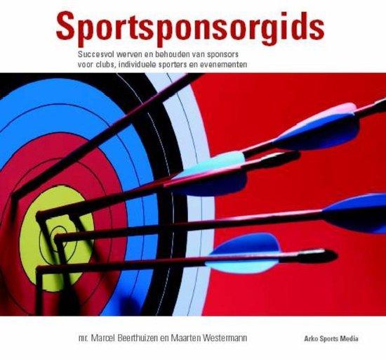 Wooninnovatiereeks - Sportsponsorgids - M. Beerthuizen | Fthsonline.com
