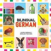 Bilingual German