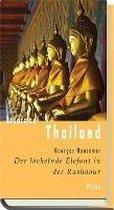 Lesereise Thailand