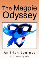 The Magpie Odyssey