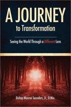 A Journey to Transformation
