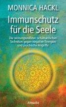 Immunschutz für die Seele