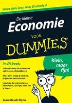 Kleine Economie Dummies