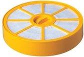 Merkloos Dyson DC wasbaarfilter - Stofzuigerfilter