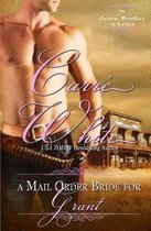 A Mail Order Bride for Grant