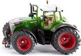 SIKU 3287 Tractor Fendt 1050 Vario