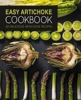Easy Artichoke Cookbook