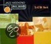 Jazz Weekend