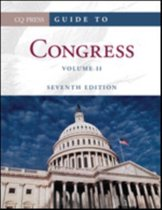 Guide to Congress