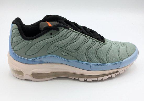 Nike Air Max 97 Plus Maat 40