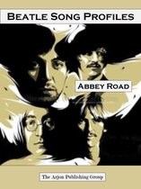 Beatle Song Profiles: Abbey Road