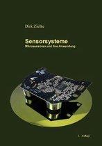Sensorsysteme