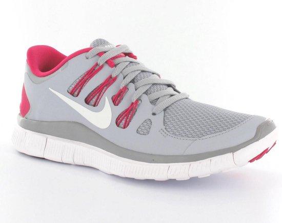 bol.com   Nike Free 5.0+ - Hardloopschoenen - Dames - Maat ...