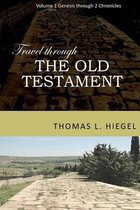 Travel Through the Old Testament