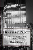 Death by Proxy
