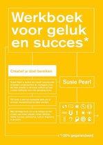 Werkboek voor geluk en succes