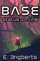 BASE Status