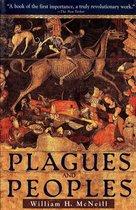 Afbeelding van Plagues and Peoples